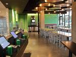 Hot Spots: Farm + Vine is cash-free and you can pour your own wine and beer (gallery)