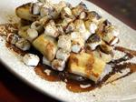 5 things to know, and an update on The Waffle Experience in Elk Grove