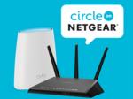 Portland startup's technology lands in Netgear routers