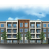 Residential roundup: The latest Charlotte-area projects