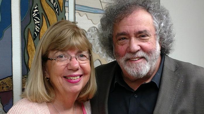 Ed Goldman: Julie Drysdale wants women teachers to rally