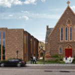 Ascension Church project gains Common Council backing
