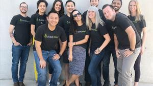 How EverlyWell prepped for 'Shark Tank' bump