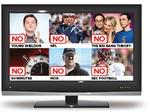 Dish Network in tiff with CBS; network stations dropped