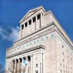 Developer buys Masonic Temple in Grand Center