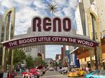 New Reno flight to connect Denver to technology, skiing communities