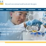 Flagship-backed cancer biotech Ensemble quietly shuts down