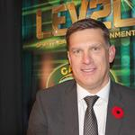Casino Niagara's renovations helps to secure its future