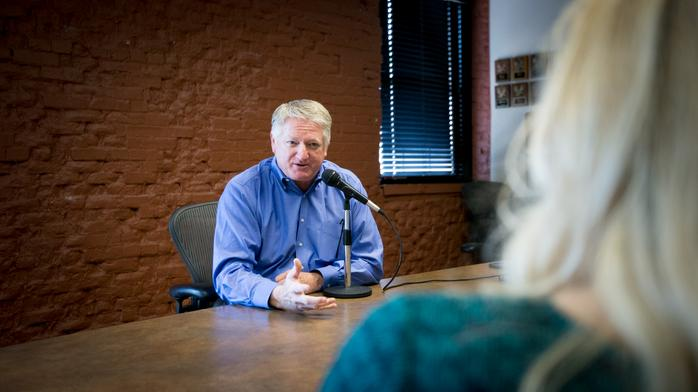 BizTalk with Bill Roy: 25 episodes and counting