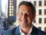 As founder steps down, SelectQuote names new CEO