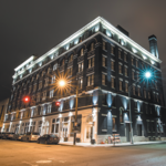 Get a look inside the largest office renovation project in OTR: PHOTOS (Video)