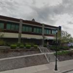 Former general manager re-opening shuttered Newport bar
