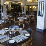 First Look: <strong>Garrelts</strong> duo harvests Rye success with new Plaza location [PHOTOS]