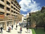 Davie selects firm for downtown redevelopment project with restaurants, entertainment and hotel (Renderings)