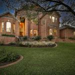 Home of the Day: Stunning <strong>Rob</strong> <strong>Roy</strong> Estate