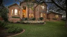Stunning Rob Roy Estate