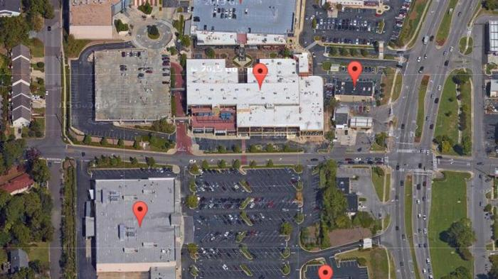 Huge Vestavia mixed-use property purchased in $60M deal