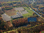 Merck puts 154-acre property in Montco on the market