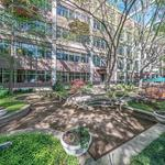 Private equity group buys revamped Park Central office building in Dallas