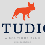Studio Bank adds hires, launches new division