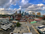 KC punches above its weight when it comes to developing a digital economy