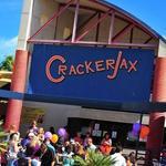 Big development proposed for CrackerJax site in Scottsdale