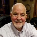 Matthew C. Plautz, MBA, PE