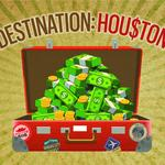 Out-of-town banks continue to count on Houston