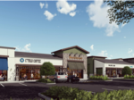 Development of Rocklin's Quarry District moving ahead