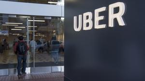 Another benefit for Uber, Lyft under Texas ridesharing rules: Smaller payouts to regulators