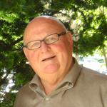 Broadcast pioneer and community leader Kenneth L. 'Ken' Hatch dies at 82