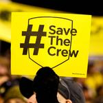From the editor: Lawsuit against Columbus Crew unlikely to keep the team from leaving for Austin