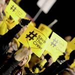 Ohio law firm to work for free on lawsuit to keep Columbus Crew from moving to Austin