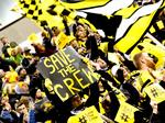 From the editor: City has 'bona fide' reasons to hear more from Crew