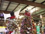 Here's a peek at trees businesses decorated for Kennedy Krieger's Festival of Trees