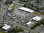 Atlanta company snaps up 98,000-sf Virginia shopping center
