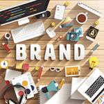 Want your brand to be all things to all people? Get ready to fail