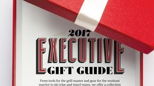 How much will you spend on business gifts this holiday season?