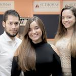Education Special Section: South Florida universities aid Puerto Rican students in aftermath of hurricane