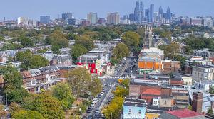 UC 2.0: Development in University City is transforming West Philadelphia