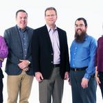 Former Prelert execs launch a new cybersecurity startup in Boston