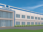 Food company expands in South Jersey, plans to relocate corporate HQ