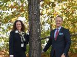 Atlanta scouting CEOs discuss impact of historic change