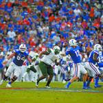 SEC games bring exposure, big paychecks