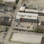 Mystery buyer snags prime site in <strong>Wedgewood-Houston</strong>