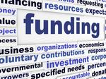 Six Triad educational institutions join forces to offer funding for startups