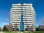 Miami firms buys Denver Tech Center office building valued at $32 million