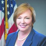 CDC director resigns over tobacco investments