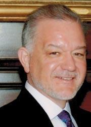 David R. Brinkley