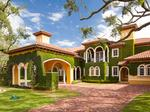 Developer Don Peebles puts $12.9M price tag on Coral Gables mansion